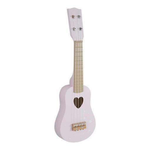 little dutch guitar