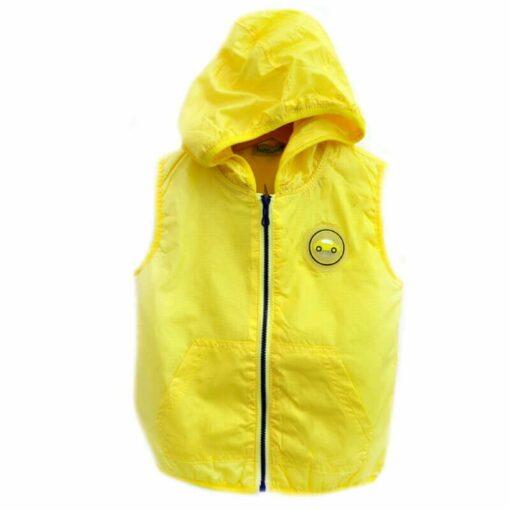 beeb-bee-yellow