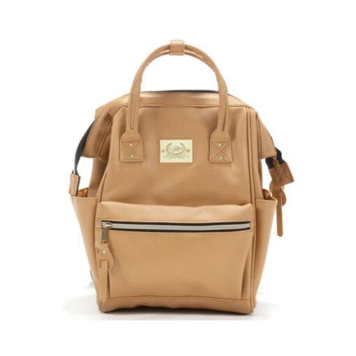 La Millou Mommy Dolce Vita Backpack Arizona