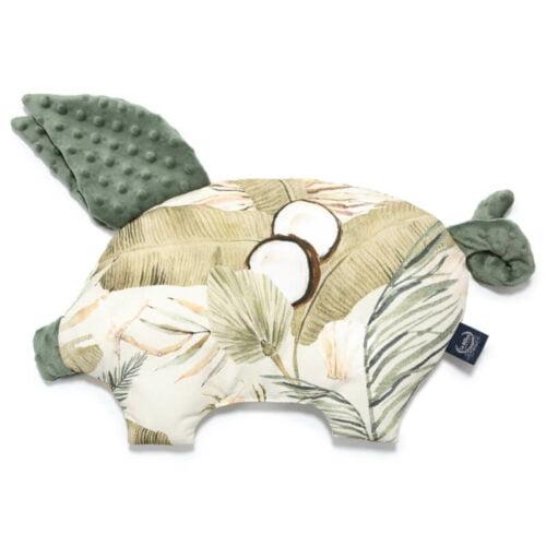 La Millou Μαξιλάρι Sleepy Pig Boho Coco