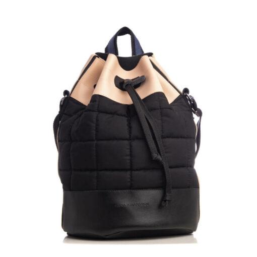 Holiday Bag Safari