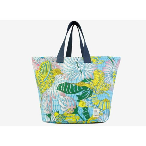 Bleeker & Love ReefBeach Bag