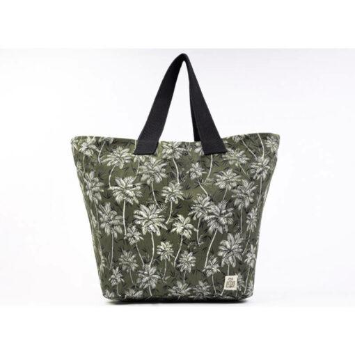 Bleeker & Love Off Road Beach Bag