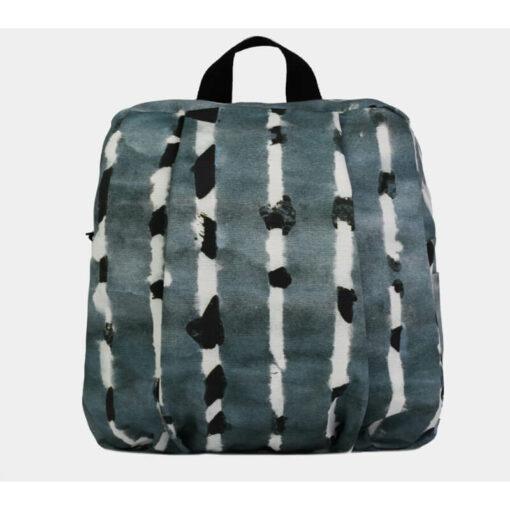 Bleeker & Love Formentera Backpack