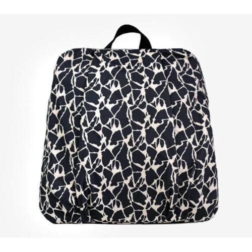 Bleeker & Love Lava Backpack
