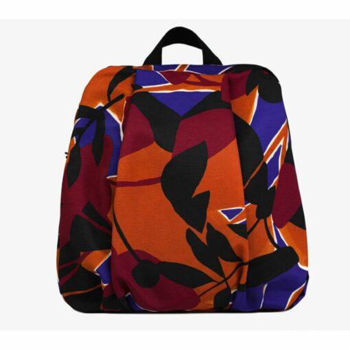 Bleeker & Love Tinga Backpack