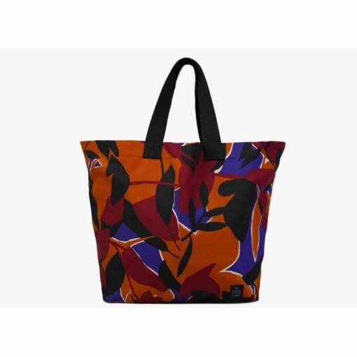 Bleeker & Love Tinga Beach Bag